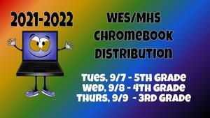 Chromebook Distribution 2021 (1).jpg