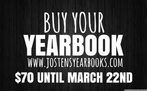 Yearbooks 2019.jpg