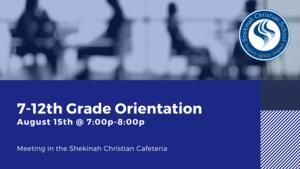 7-12 Orientation.png