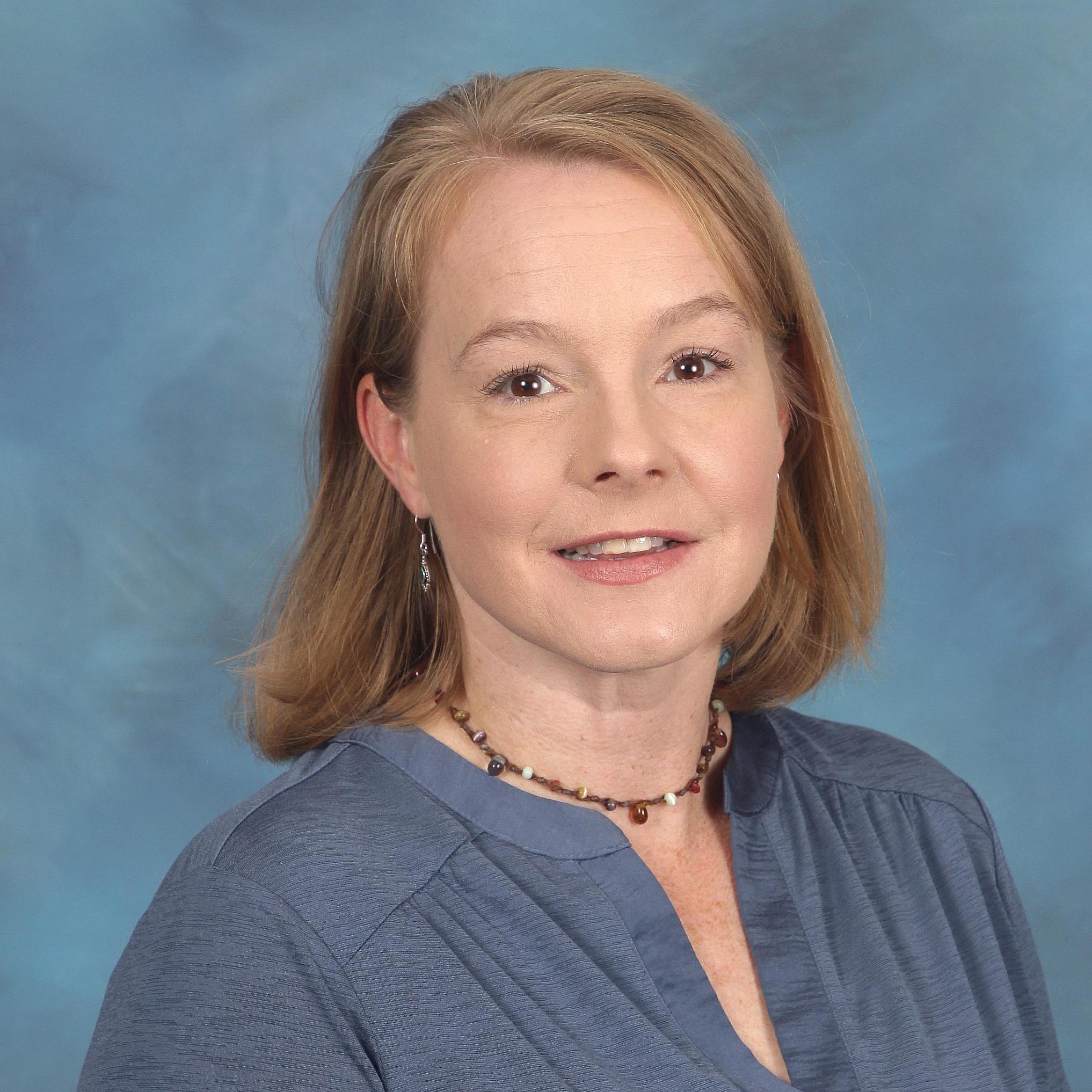 Amy Heath's Profile Photo