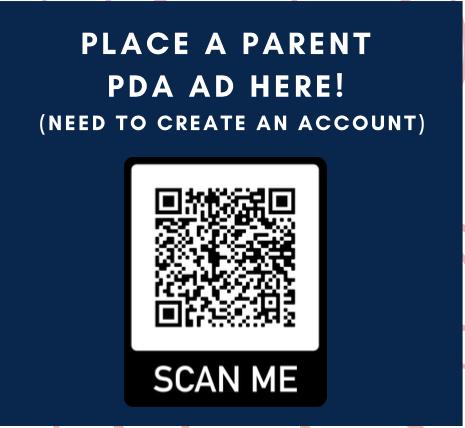 Parent Ad