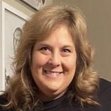 Sheila Griffith's Profile Photo