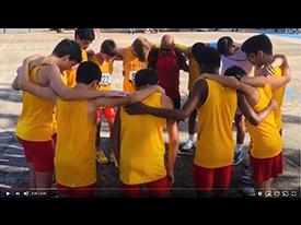 Colegio San José, Río Piedras - Deportes JV y Varsity 2020 Thumbnail Image