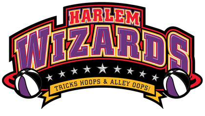 Harlem Wizards come to Freehold Township Thumbnail Image