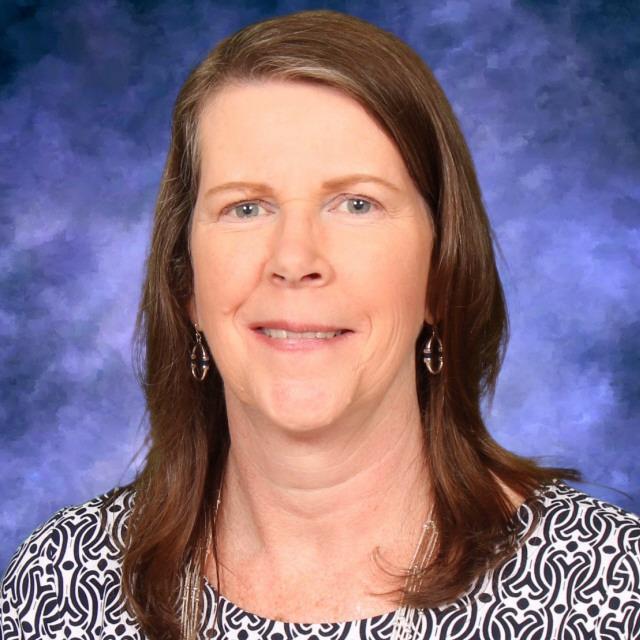 Anne Mallozzi's Profile Photo