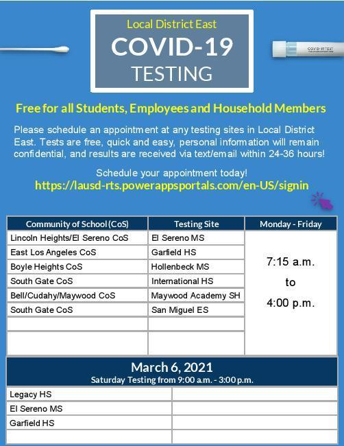 East March 2021-Spring 2021 LDS Testing Flyer (002)-page-001.jpg
