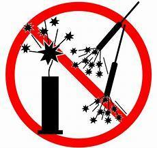 no fireworks.jpg