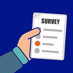 survey_icon_060520