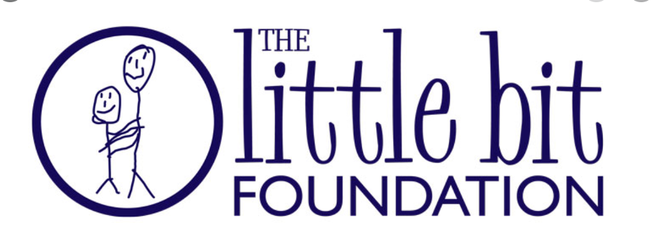Little Bit Foundation Logo