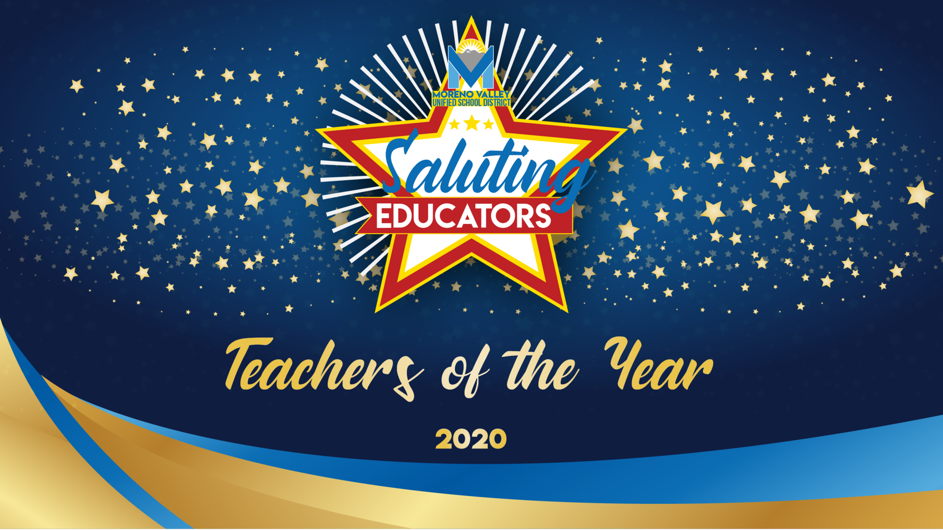 Click here for Teachers of the Year