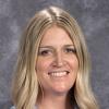 Kara Davidson's Profile Photo