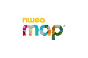 NWEA-MAP-Logo-300x196.png