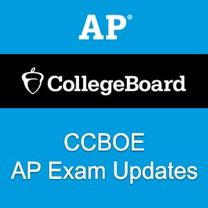 AP Exam Updates LFH.png