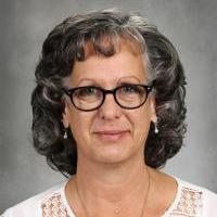 Susan Casteel's Profile Photo