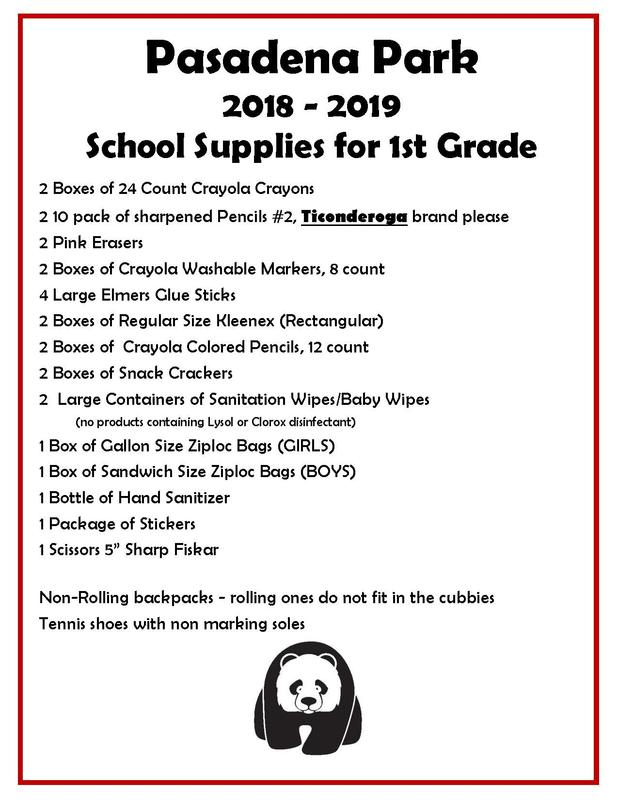 2018-2019 Supply Lists_Page_1.jpg