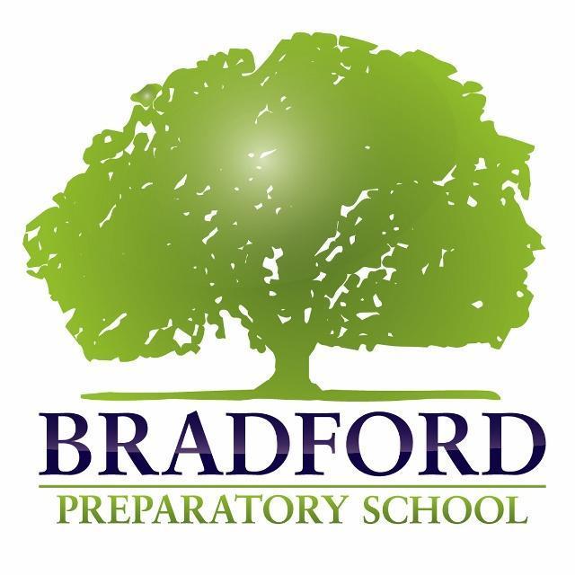 Bradford prep