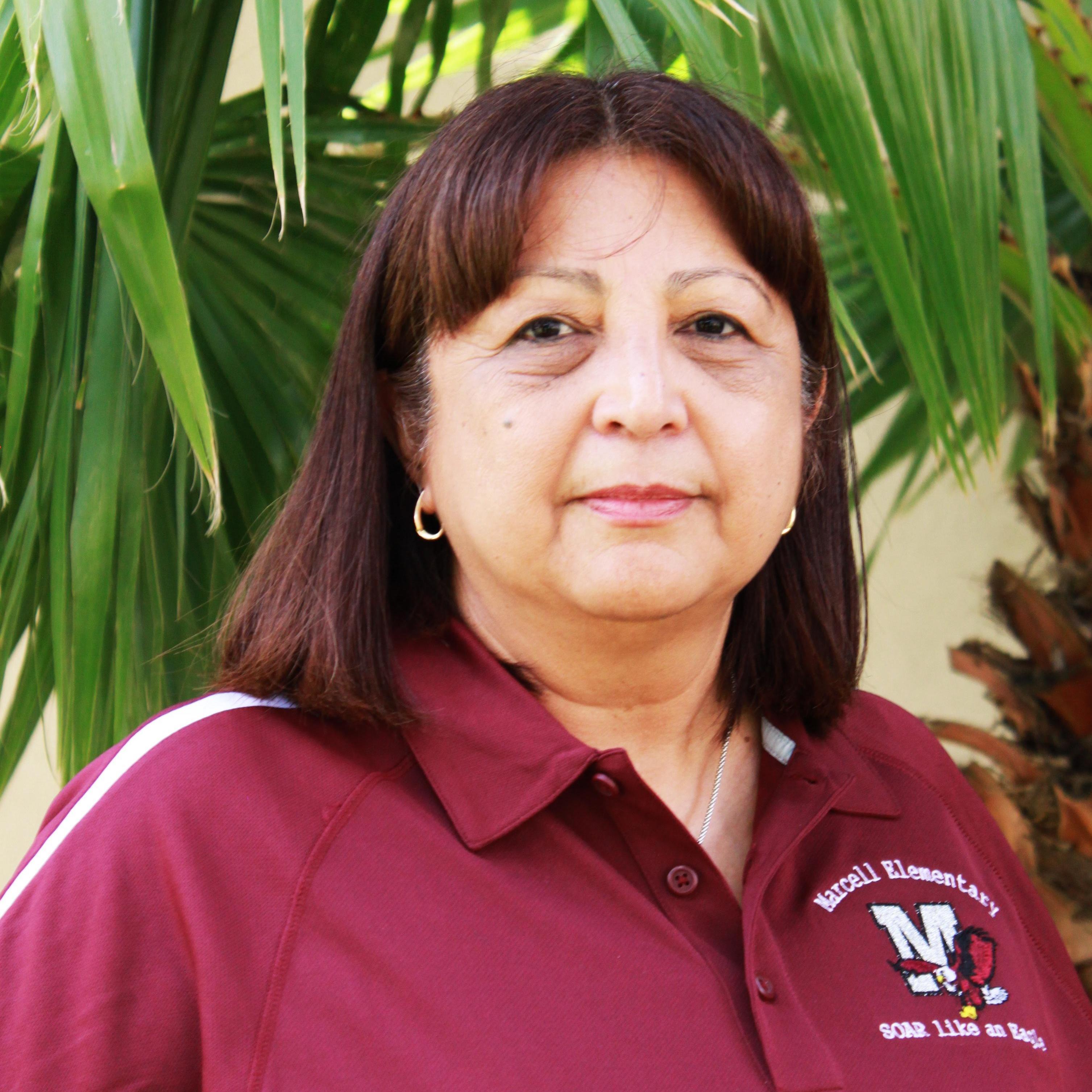 Ruby Davila's Profile Photo