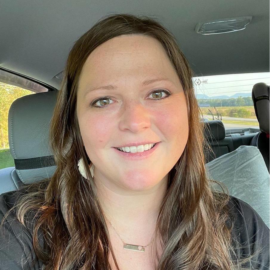Nicole Oran's Profile Photo