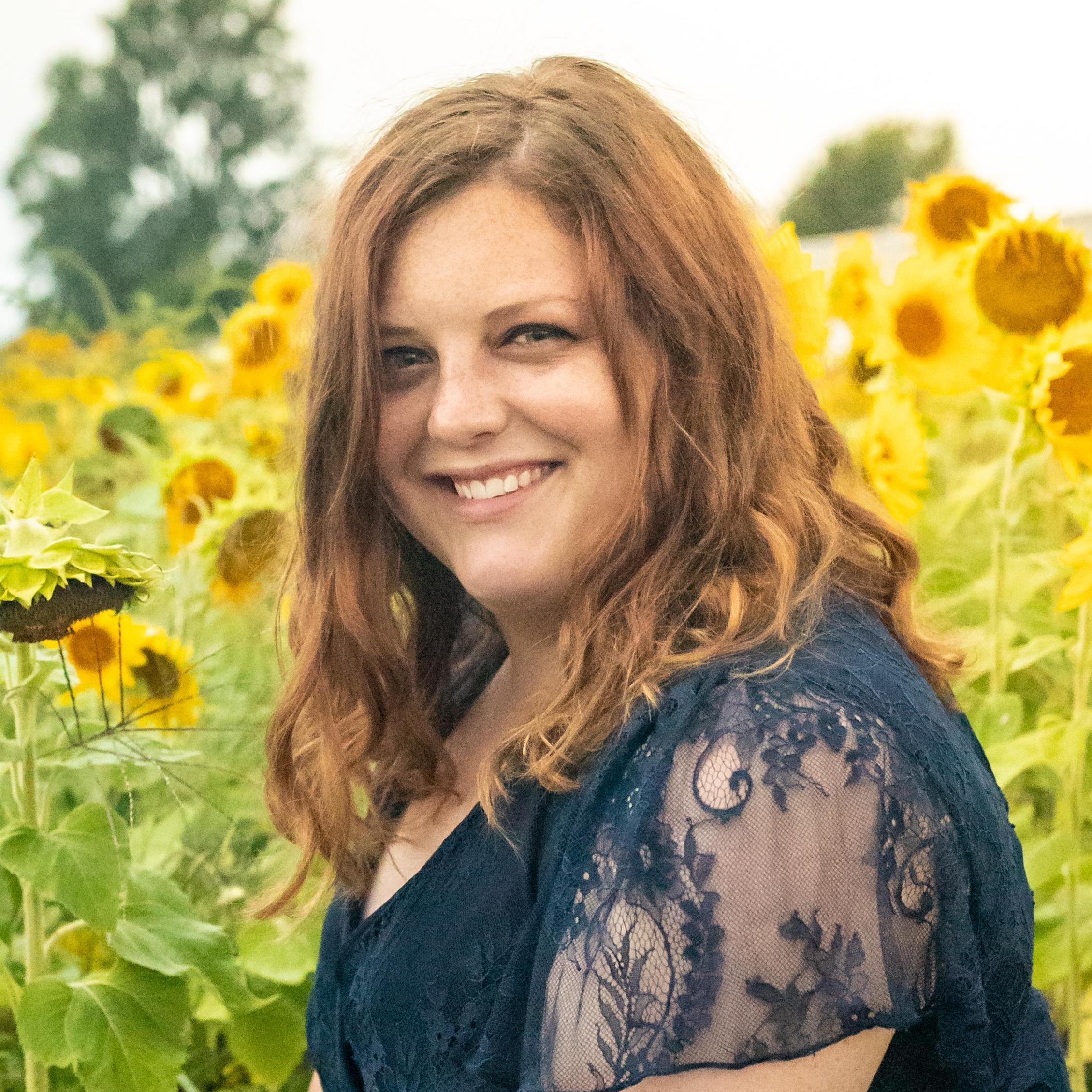 Raine Henley's Profile Photo