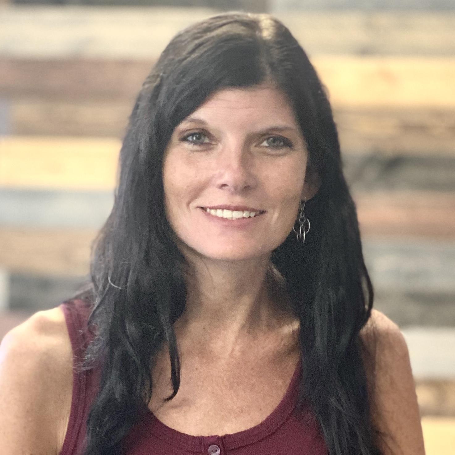 Shelley Parish's Profile Photo