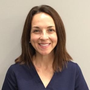 Lauren Altman's Profile Photo