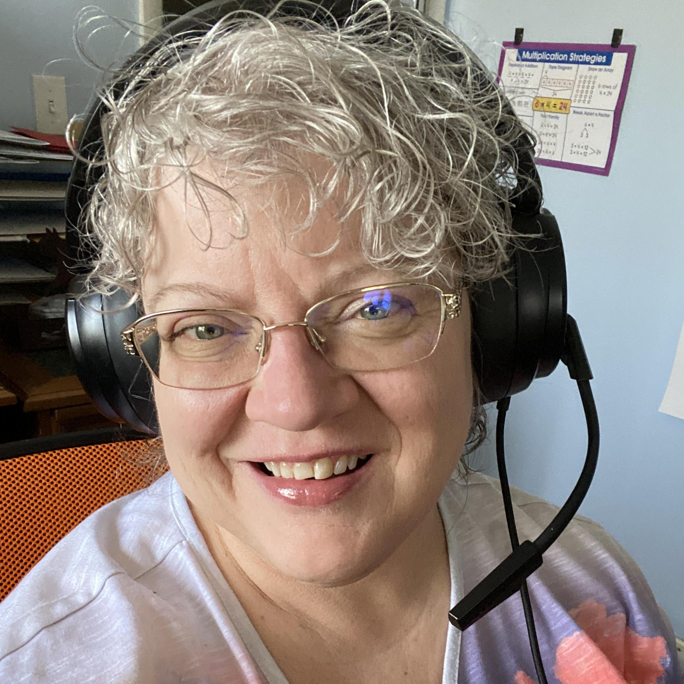 Dawn Ryce's Profile Photo