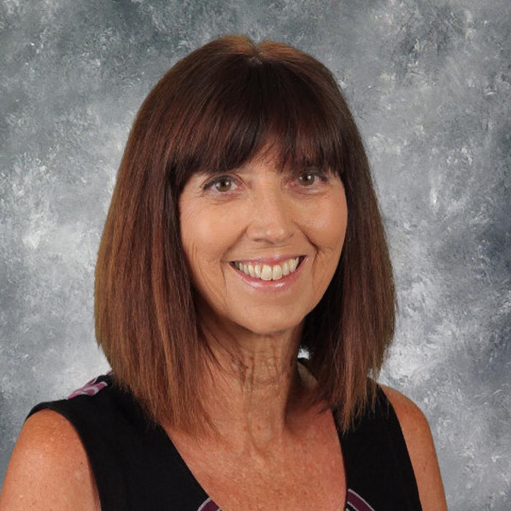 Bonnie Pinkerton's Profile Photo