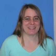 Kelly Kendig's Profile Photo