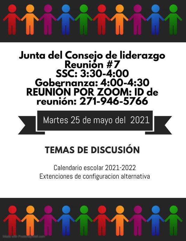 Spanish SSC FLYER 5-25-2021.jpg