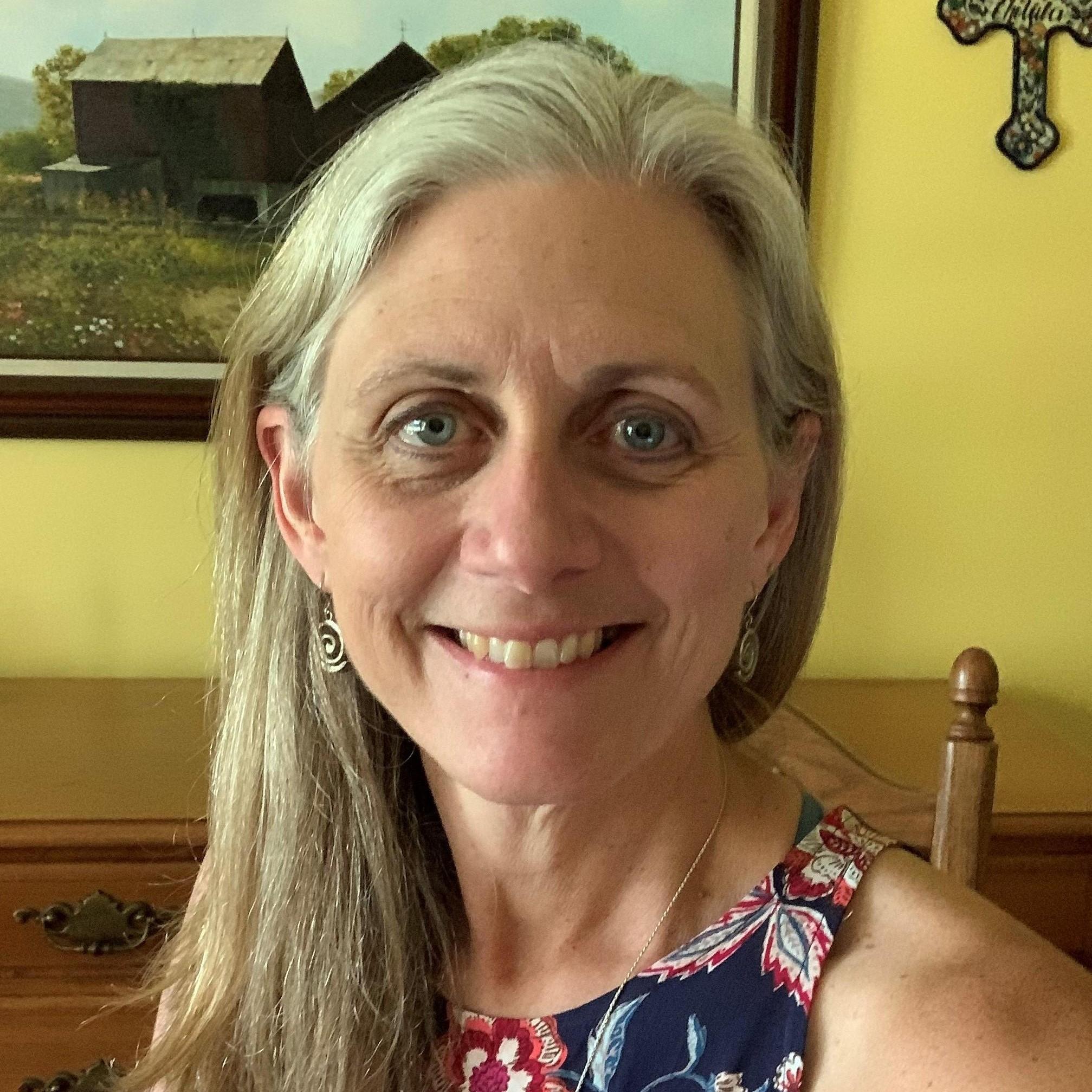 Diane Smith's Profile Photo