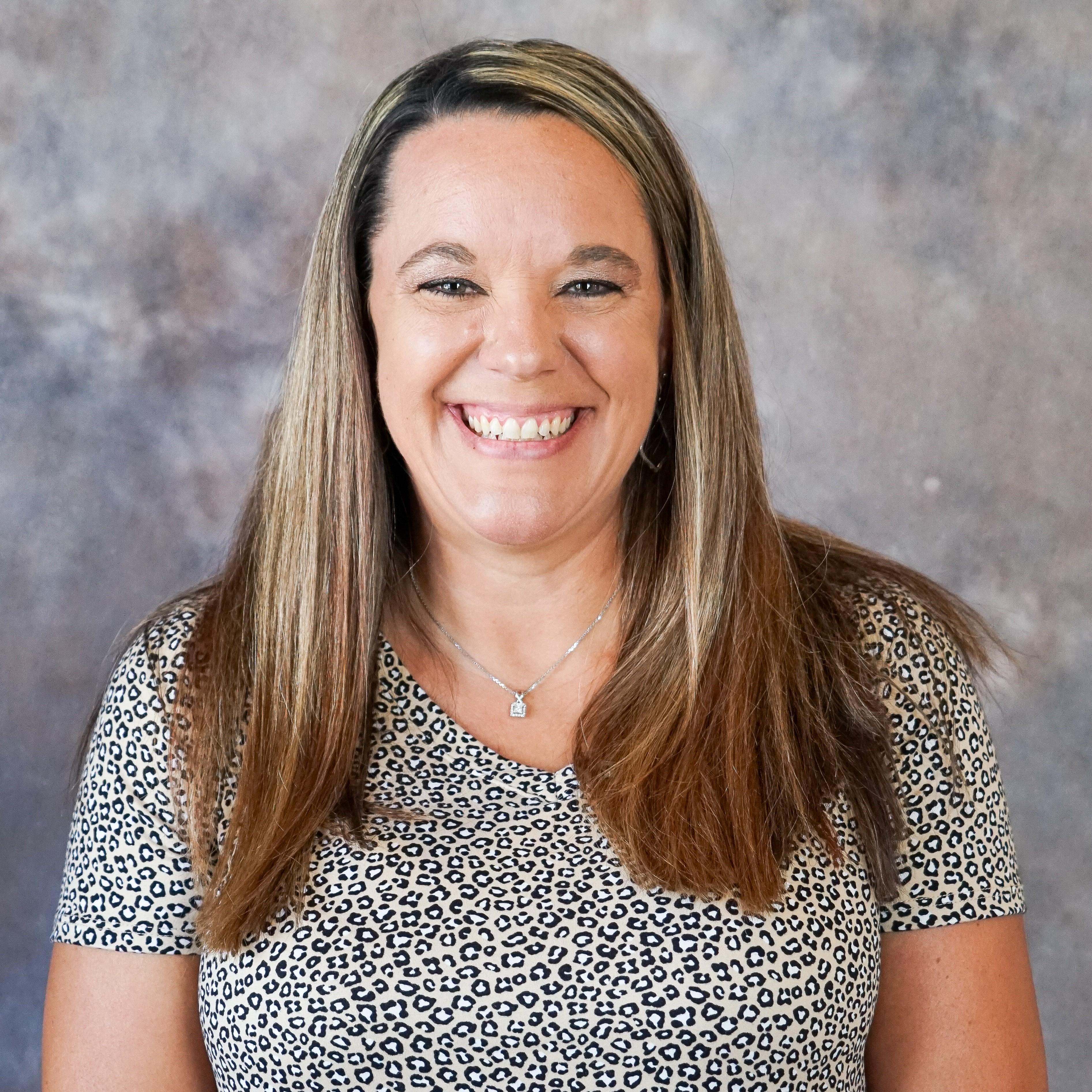 Kristin Gore's Profile Photo