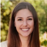 Grace Johnston's Profile Photo