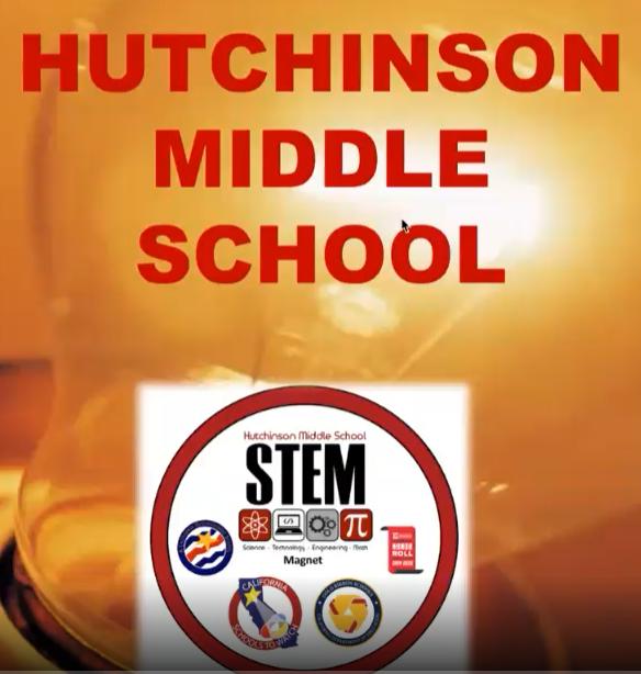 Hutchinson's Virtual Orientation Featured Photo