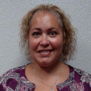 Maria Saenz's Profile Photo