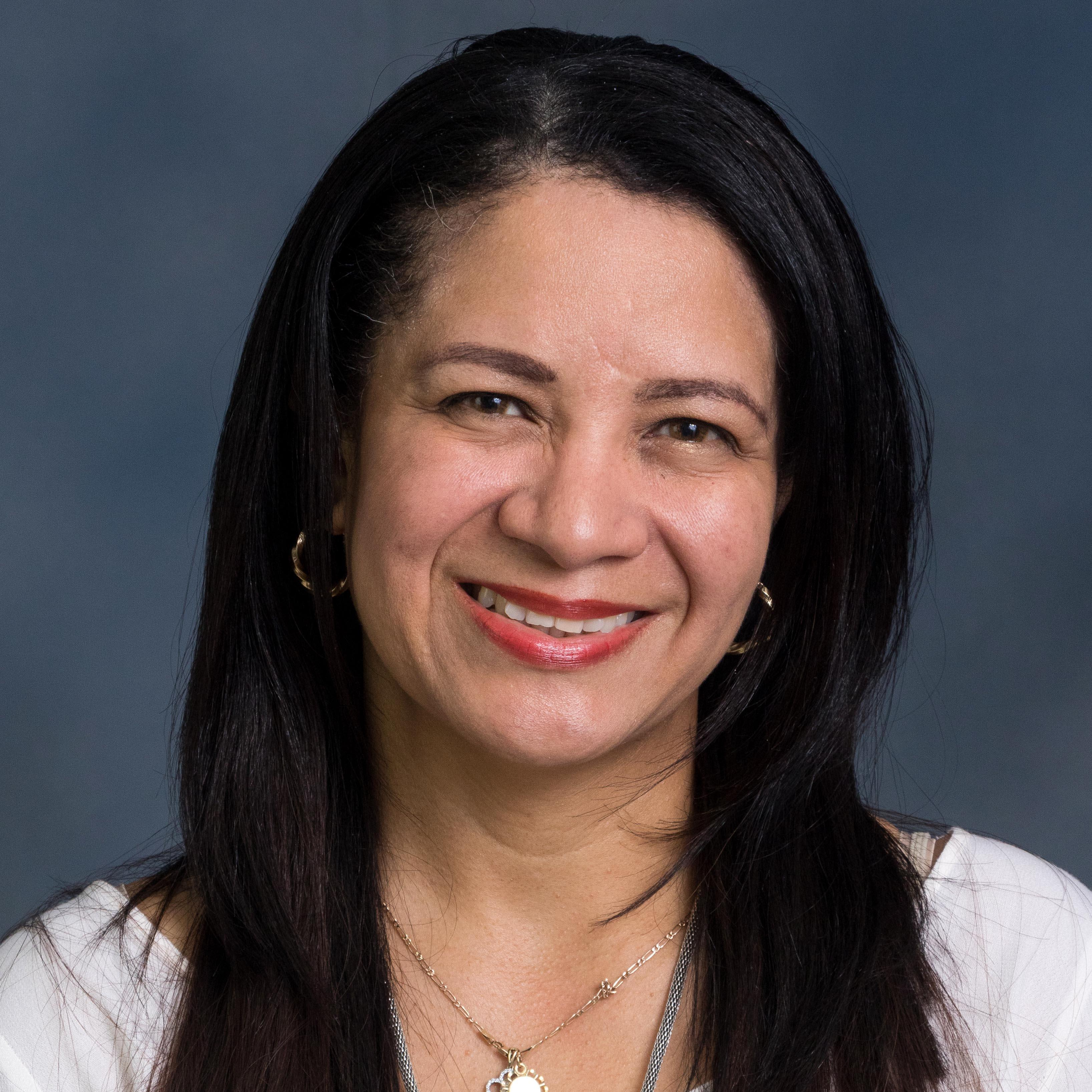 Jania Jacob's Profile Photo