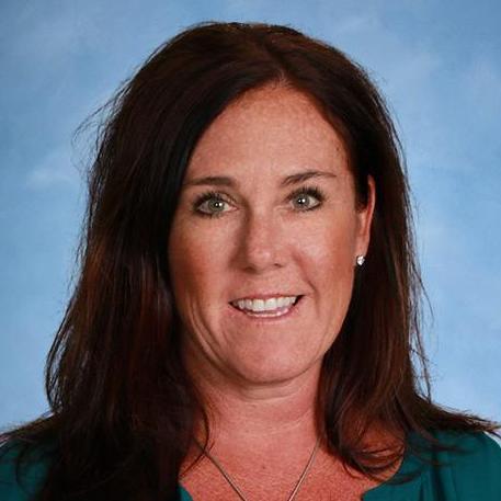 Joyce Town's Profile Photo