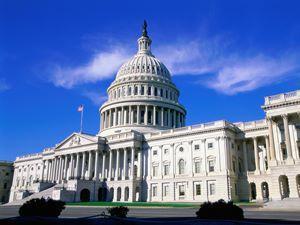 SLU 201 - Washington, D.C.