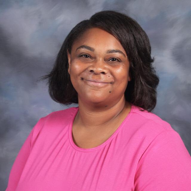 Latoya Loper's Profile Photo