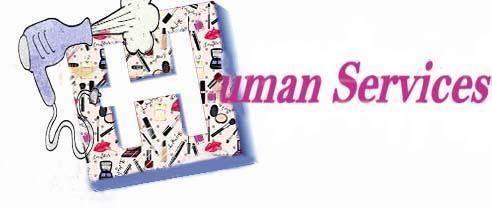 Human Service Logo