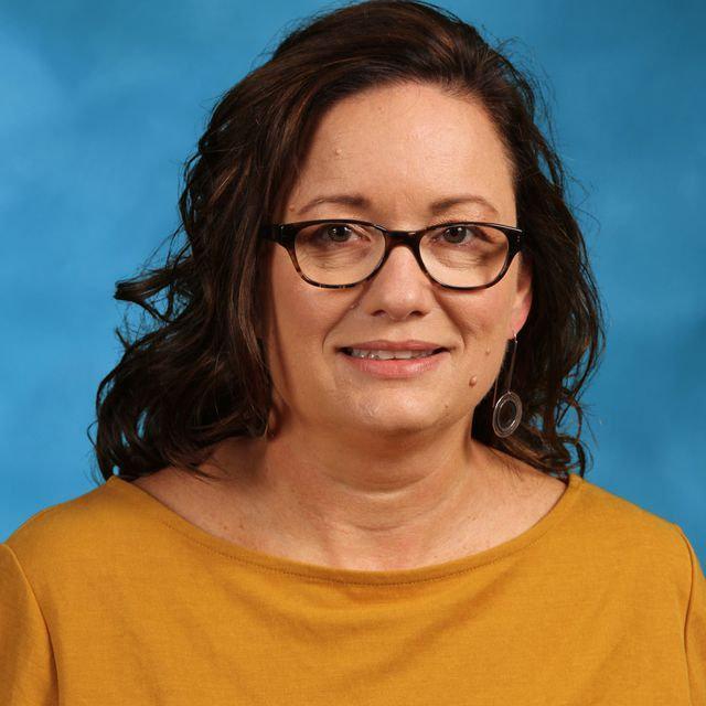 Edna Edge's Profile Photo