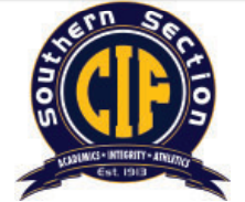 CIF-SS Seal