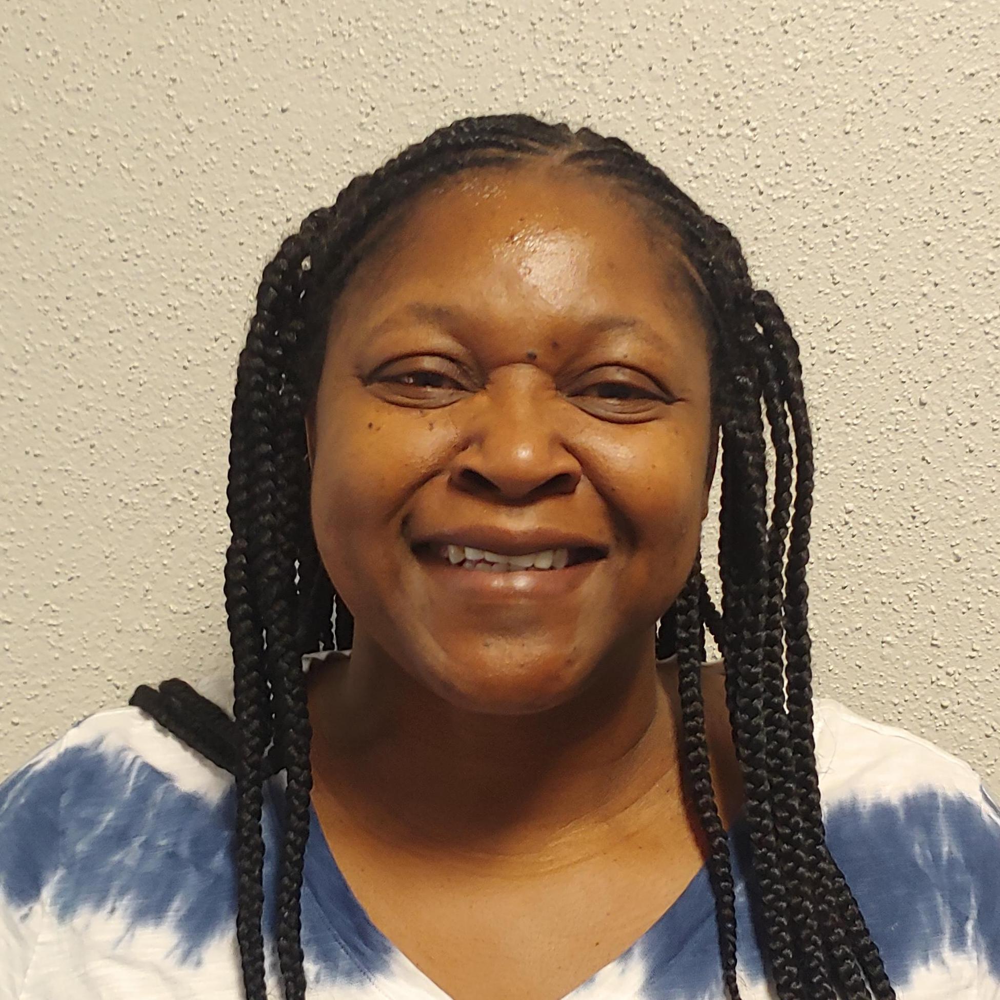Demetria Anderson's Profile Photo