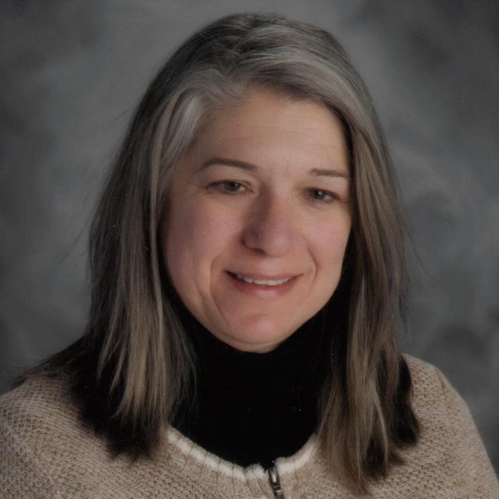 Lorraine Platek, NBCT's Profile Photo