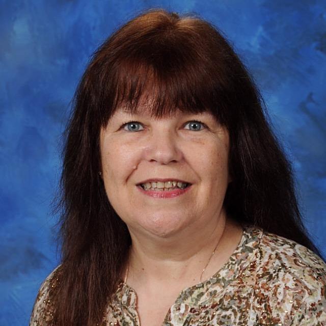 Debby Durden's Profile Photo