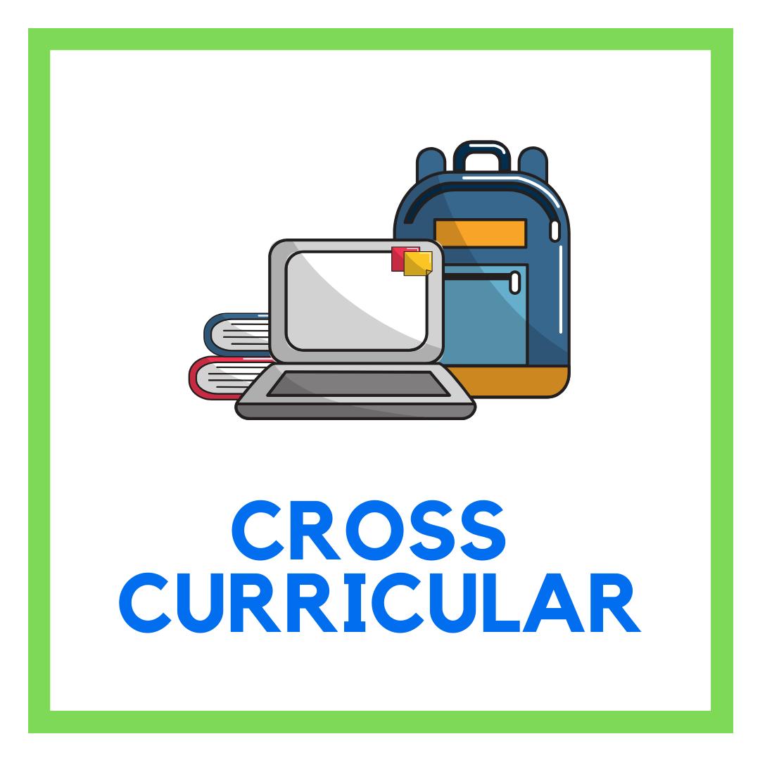 cross curricular