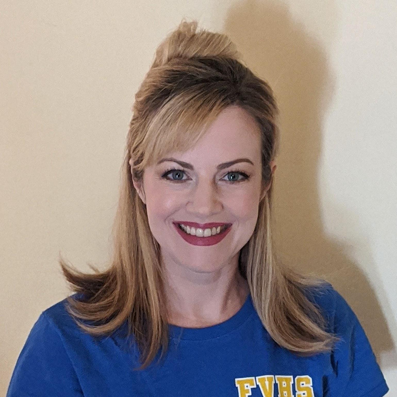 Brianna Hill's Profile Photo