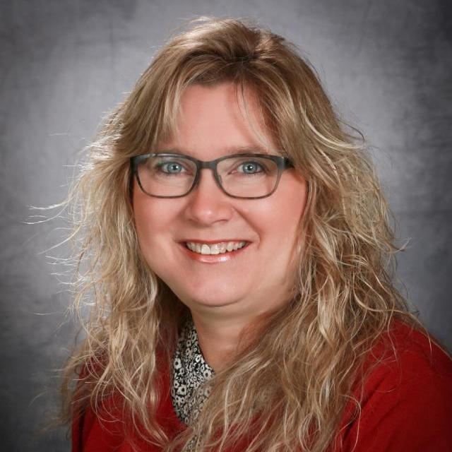 Lana Nix's Profile Photo