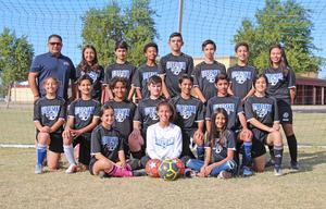 8th Soccer Smile.jpg