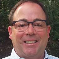 Tim Roach's Profile Photo