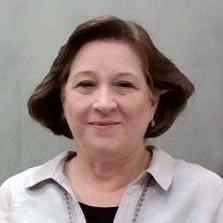 Veronica Wheeler '80's Profile Photo